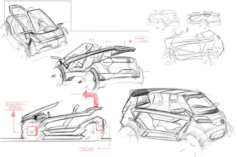 car design software car designing software 3d car 3d design online ... Transportation and Car Design One Year Course ...