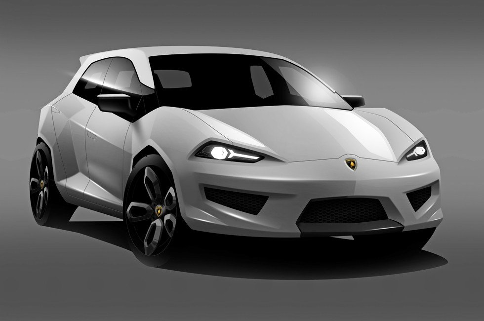 Transportation and Car Design One Year Course