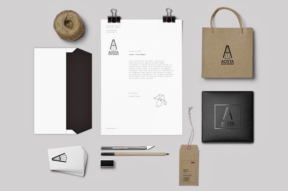 Visual Design One Year Course
